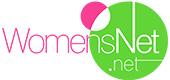WomensNet