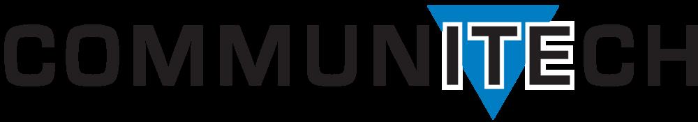 Communitech Logo